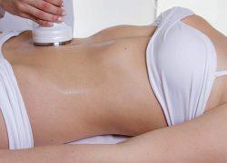 Tratamientos Pre y Post Cirugía, Lipo y Parto