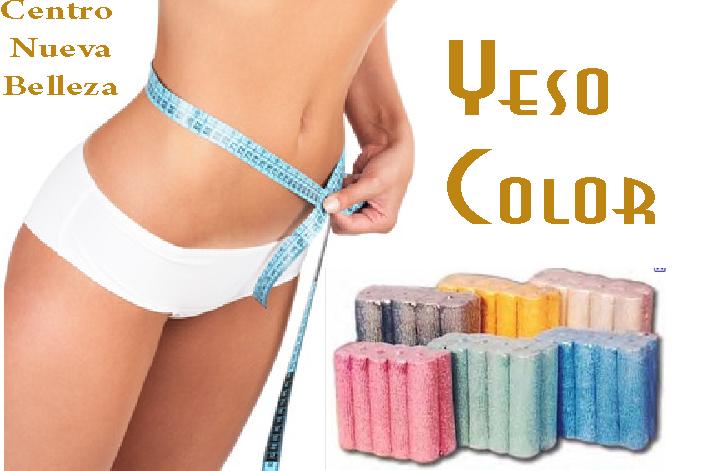 Yesocolor