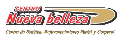 CENTRO NUEVA BELLEZA