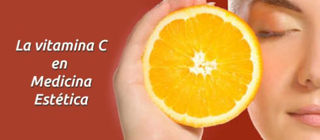 Terapia con Vitamina C -3